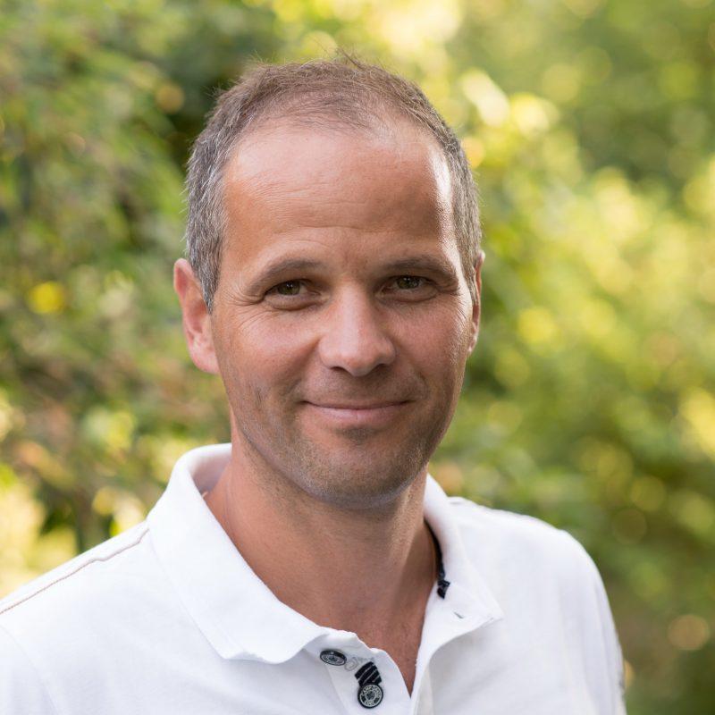 Jürgen Geier